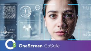 body-temperature-workplace-safety-gosafe